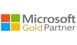 microsoft-gold-partner-copy-2