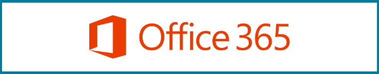 office-365-update