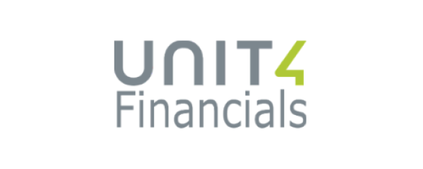 unit4financials