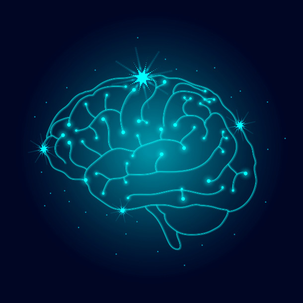 ai-brain-artificial-intelligence-610x610