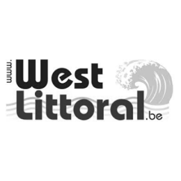 west-littoral