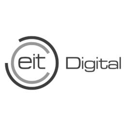 eit-digital-recomatics