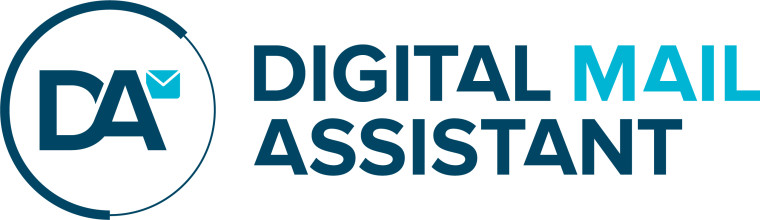 digitalmailassistant-logo-combined-hor-rgb-copy