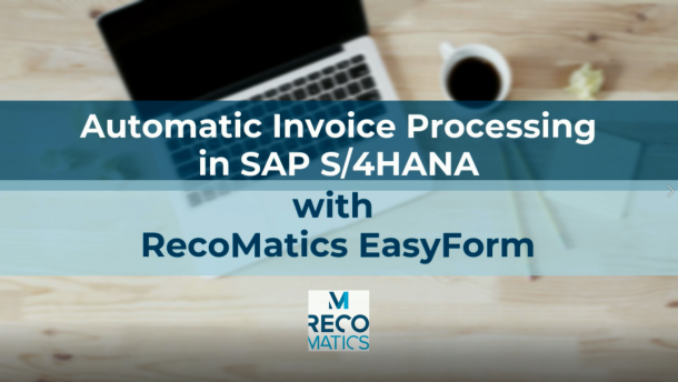 easyform-invoice-processing-sap-s4hana-connector