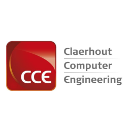 claerhout-400px-x-400px