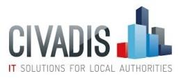 civadis-logo