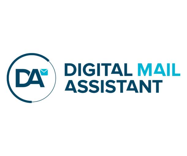 digital-mail-assistant-logo