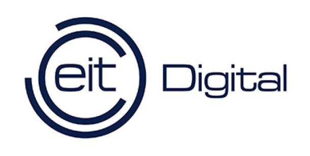 logo-eitdigital
