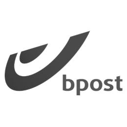 bpost-recomatics