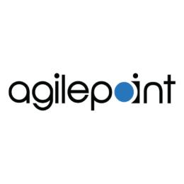 agilepoint