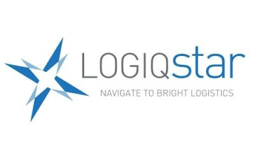 logiqstar-400px