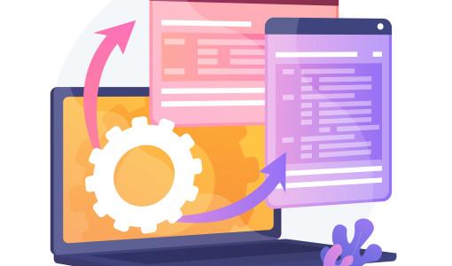 In 5 stappen naar automatische workflows