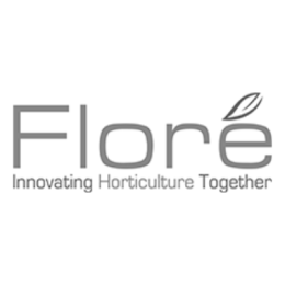 flore-recomatics