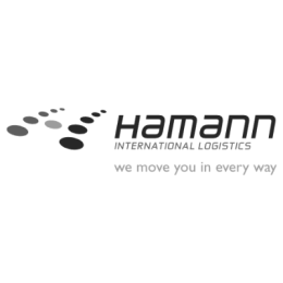 hamann-recomatics