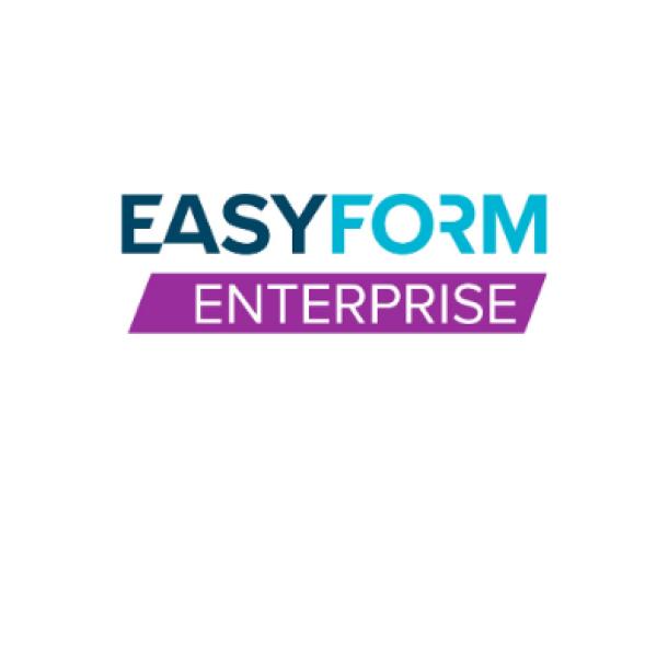 ef-enterprise