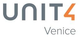 unit4-logo