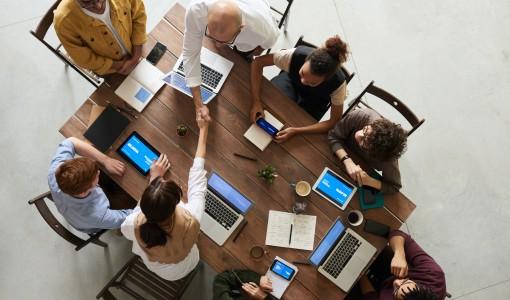 Office 365 Workshops