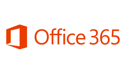 Office 365 requires update to version Office 2016
