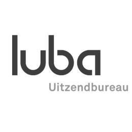 luba-recomatics