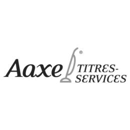 aaxe-recomatics