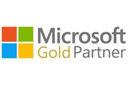 microsoft-gold-partner-copy