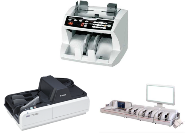 tel-scanners