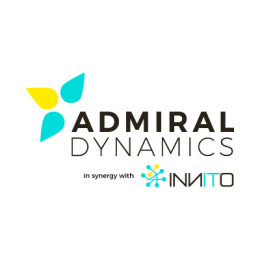 admiral-dynamics-in-synergy-with-innito-400x400px