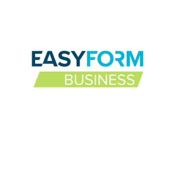 ef-business