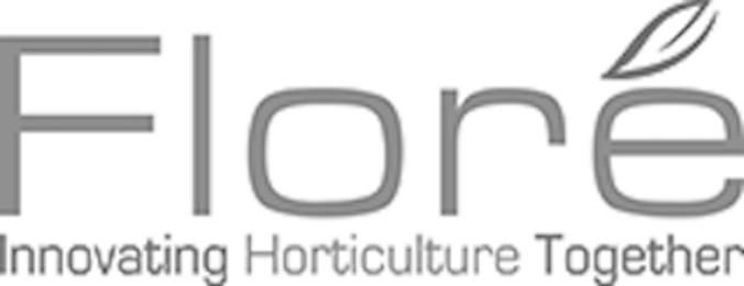 og-image-flore-logo-grey