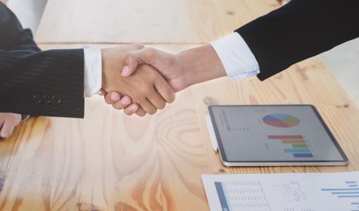 Tips om de beste partner voor digitale factuurherkenning te kiezen