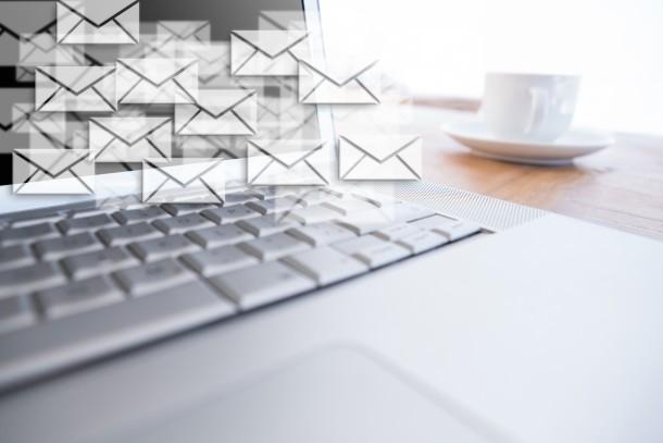 digital-mailroom