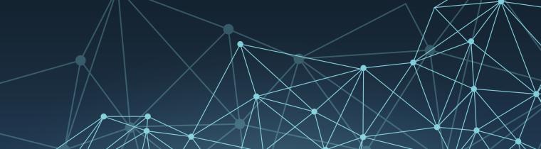 network-nodes-arc-horizontal-small