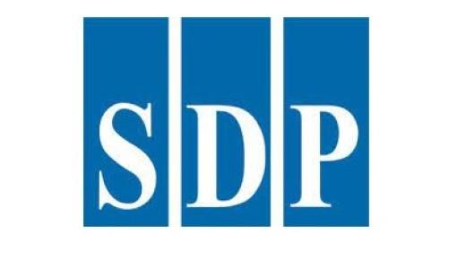 sdp-400px