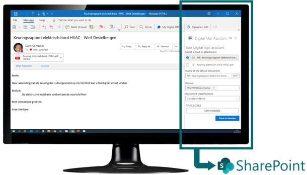 screenshot-digital-mail-assistant-copy