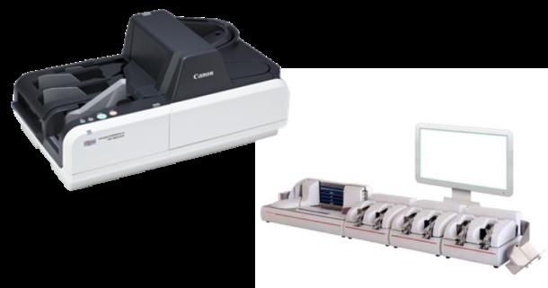 dienstencheque-scanners
