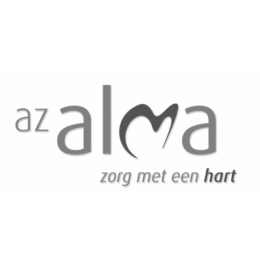 az-alma-recomatics